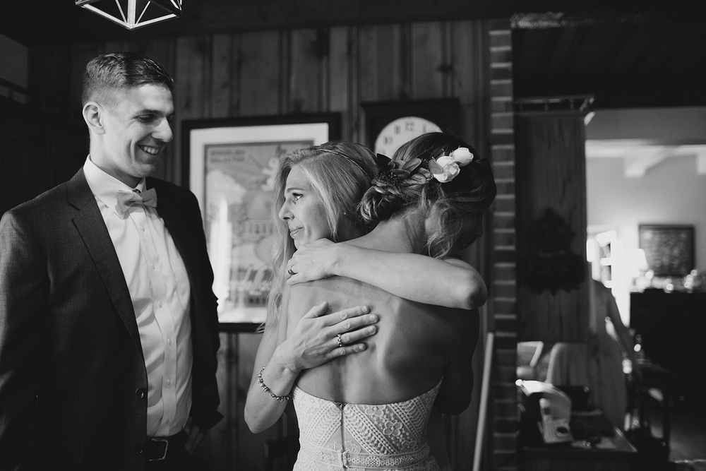 Milwaukee Wedding_0047.jpg