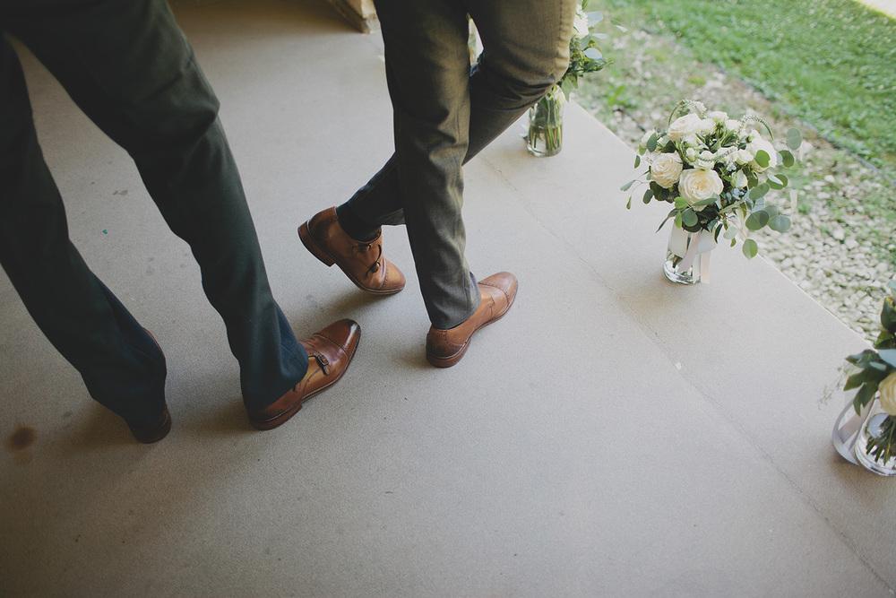 Milwaukee Wedding_0055.jpg