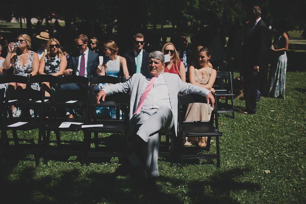 Milwaukee Wedding_0060.jpg