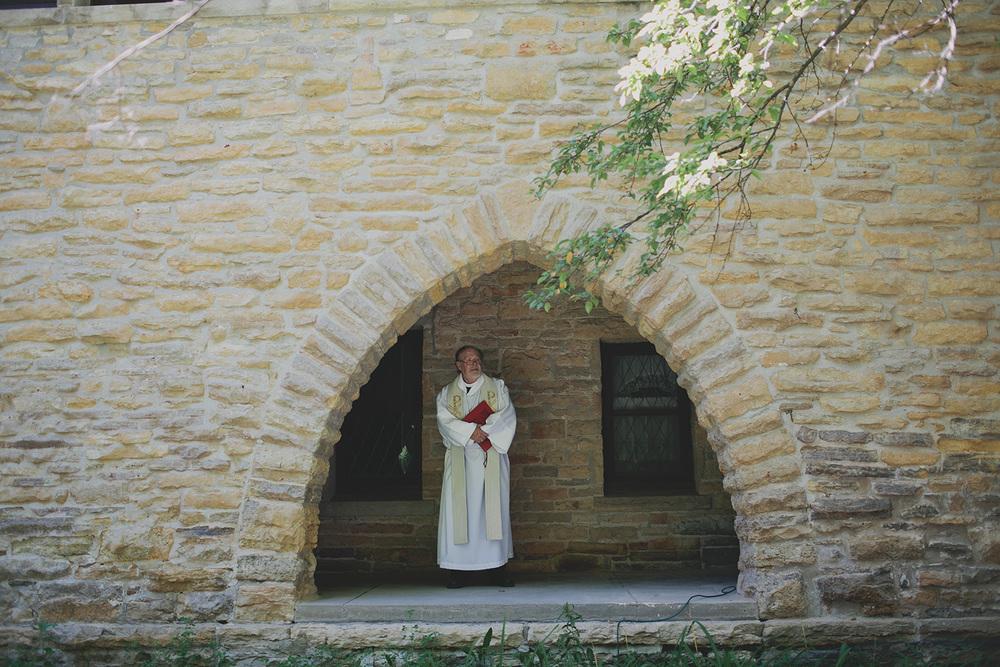 Milwaukee Wedding_0061.jpg