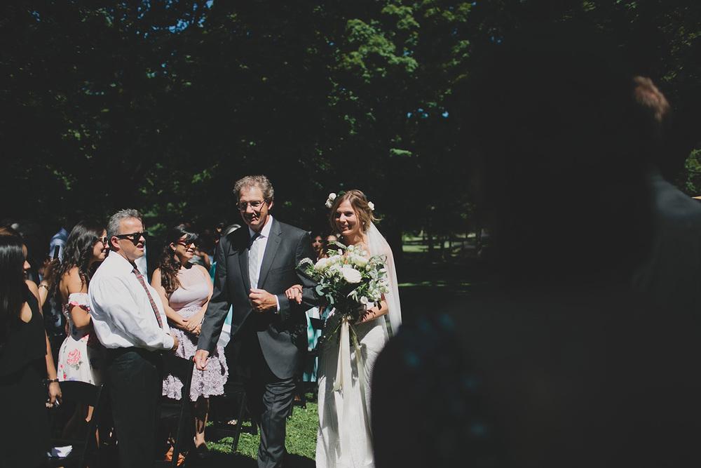 Milwaukee Wedding_0063.jpg
