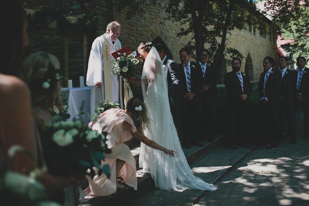 Milwaukee Wedding_0064.jpg