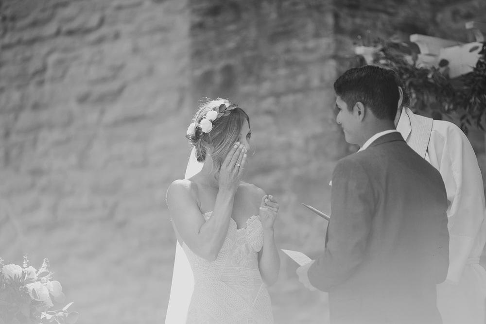 Milwaukee Wedding_0072.jpg