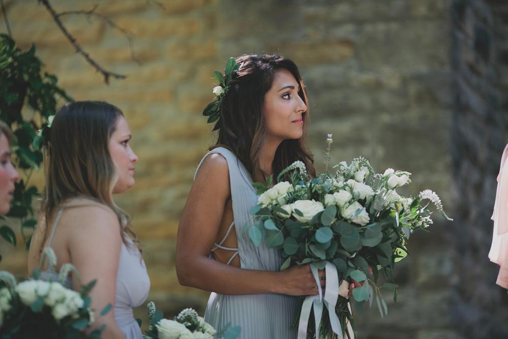 Milwaukee Wedding_0074.jpg