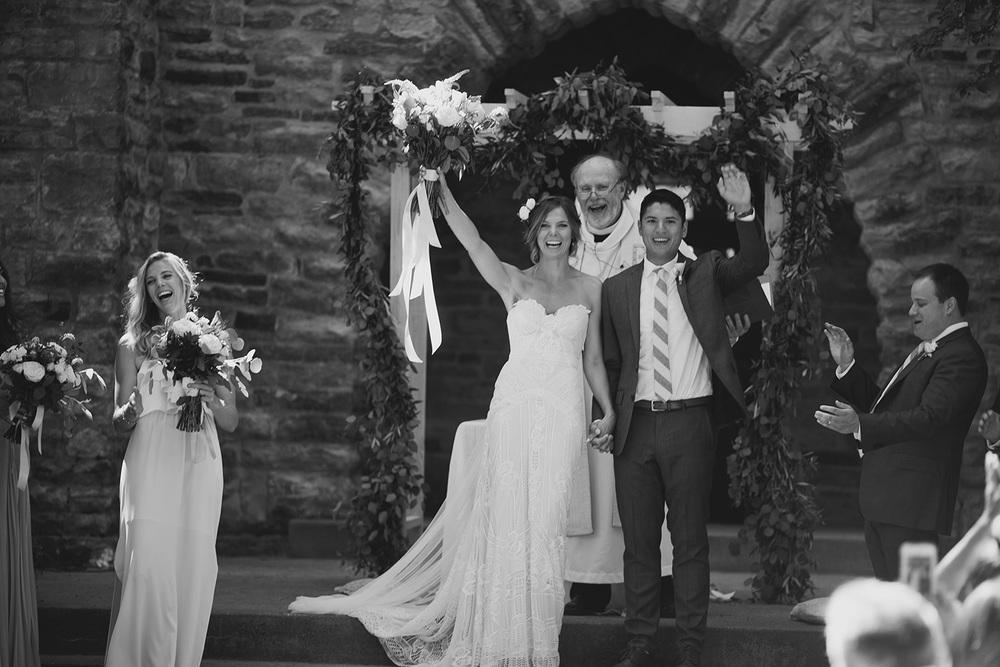 Milwaukee Wedding_0076.jpg