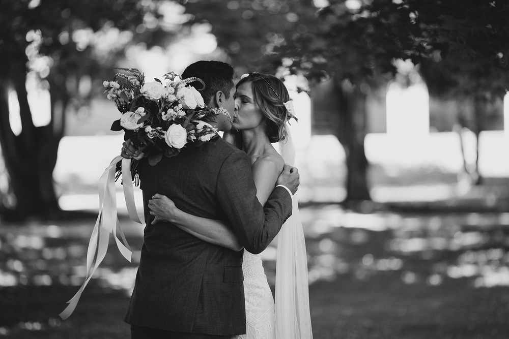 Milwaukee Wedding_0079.jpg