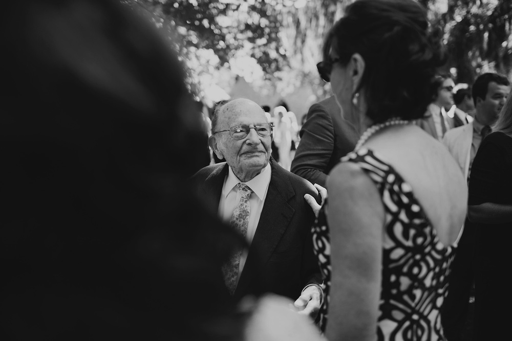 Milwaukee Wedding_0085.jpg