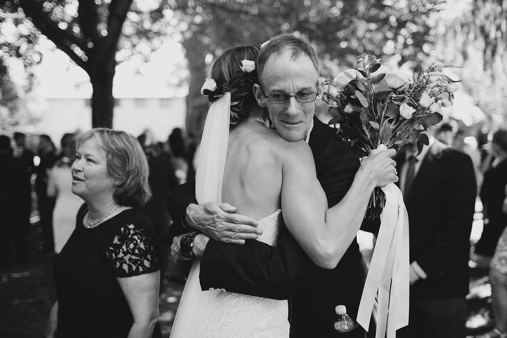 Milwaukee Wedding_0084.jpg
