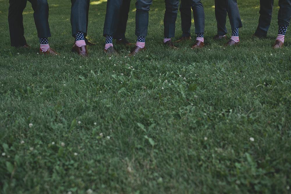 Milwaukee Wedding_0089.jpg
