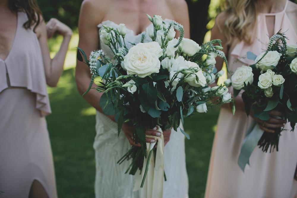 Milwaukee Wedding_0090.jpg