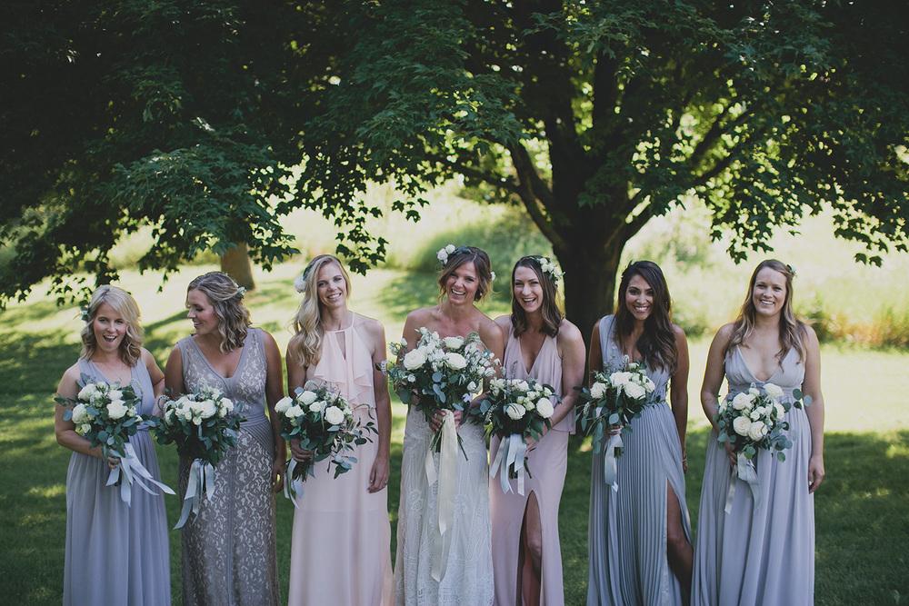Milwaukee Wedding_0091.jpg