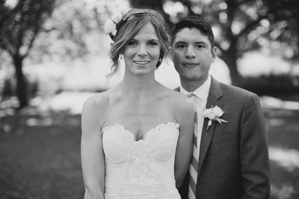 Milwaukee Wedding_0095.jpg