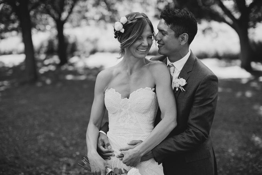 Milwaukee Wedding_0097.jpg
