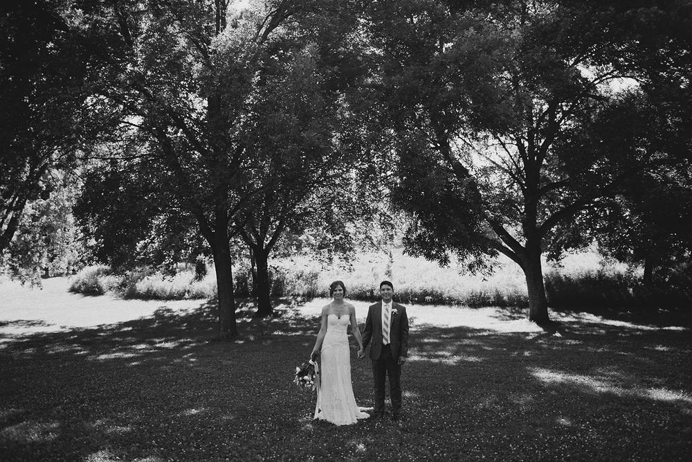 Milwaukee Wedding_0098.jpg