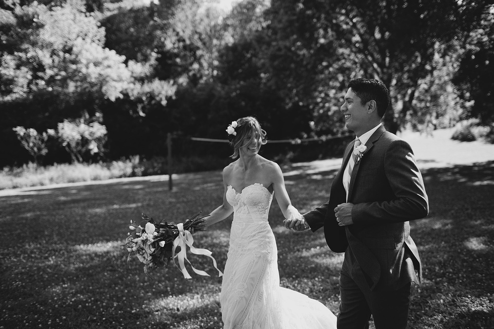Milwaukee Wedding_0099.jpg