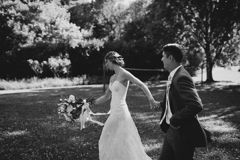 Milwaukee Wedding_0100.jpg