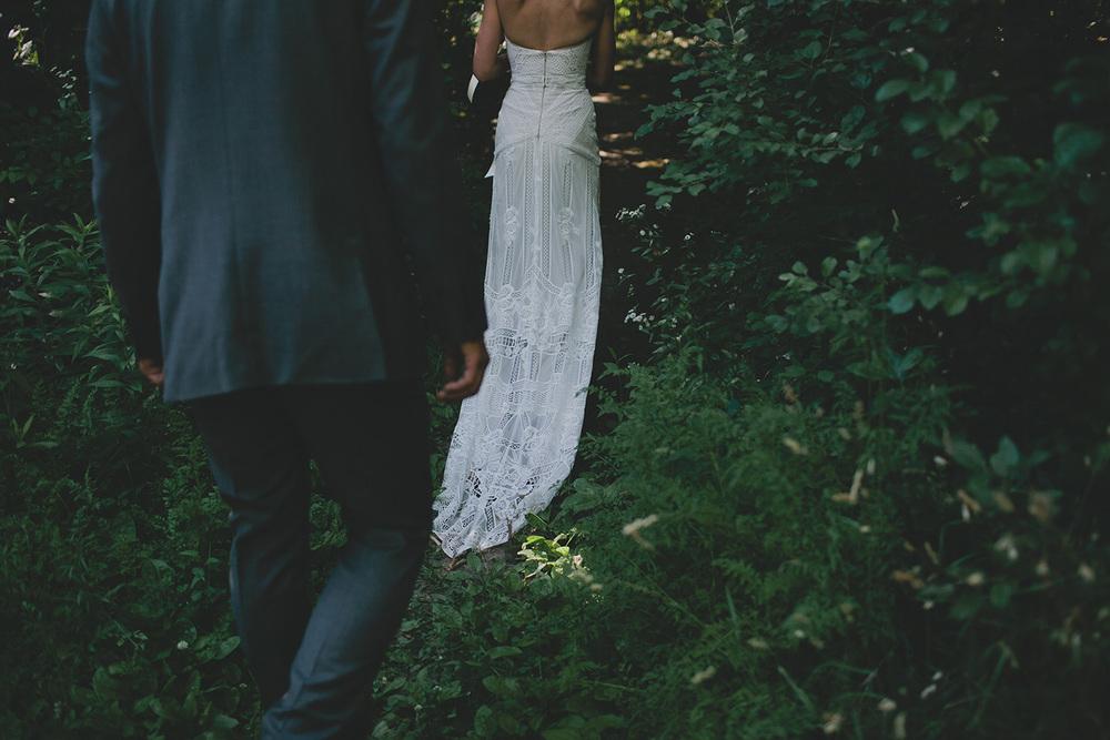 Milwaukee Wedding_0102.jpg