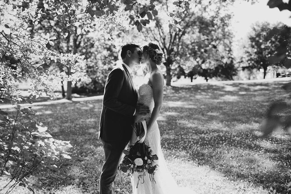 Milwaukee Wedding_0103.jpg