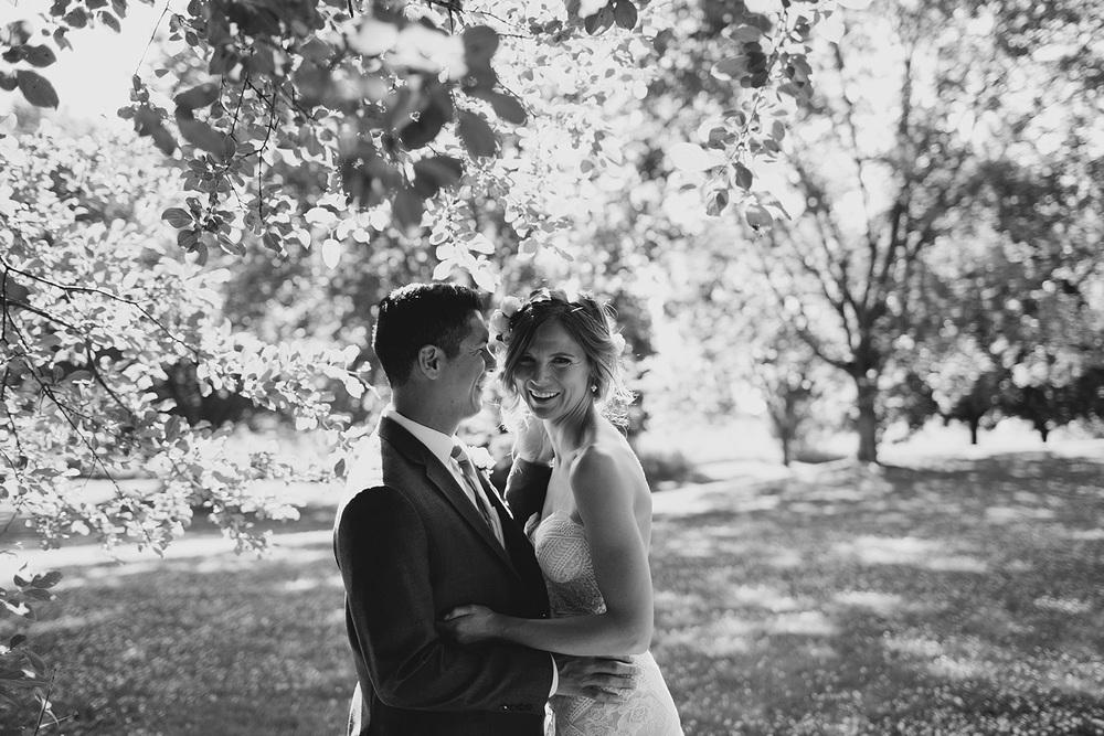 Milwaukee Wedding_0104.jpg