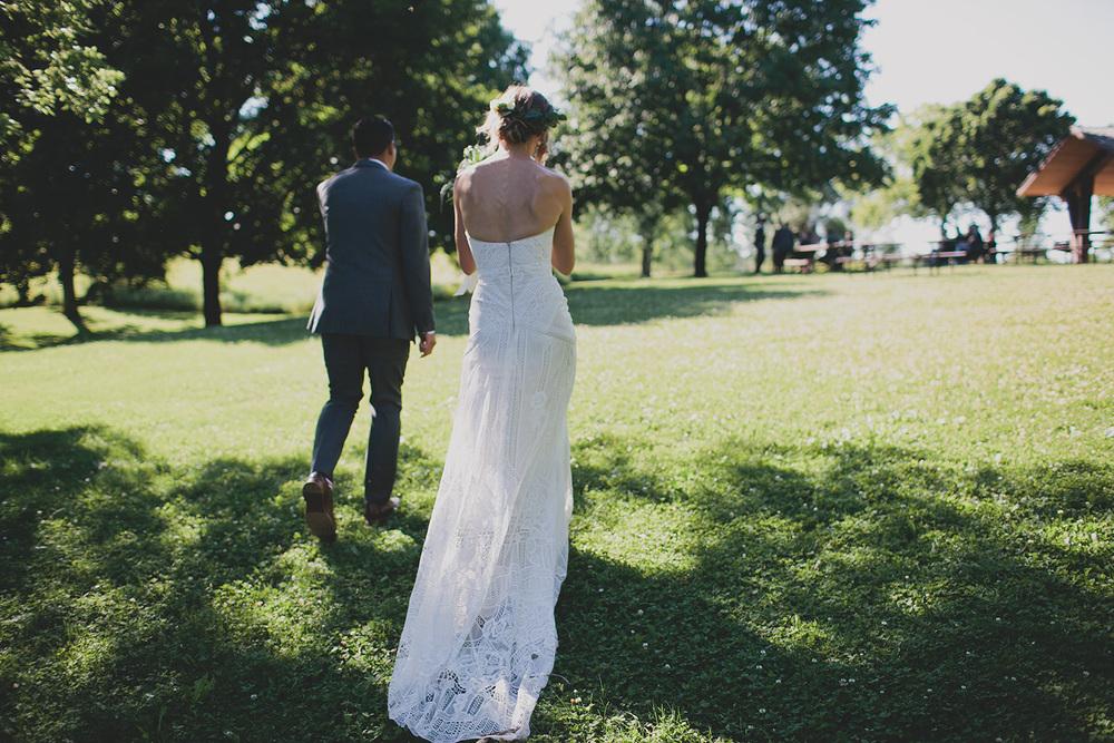 Milwaukee Wedding_0106.jpg