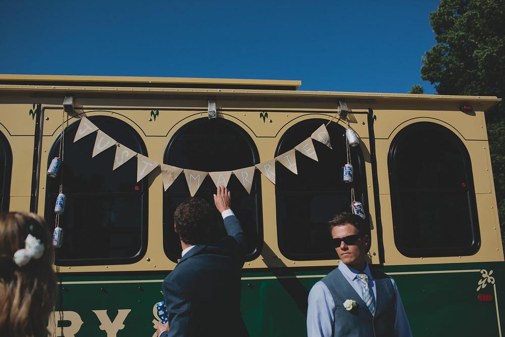 Milwaukee Wedding_0107.jpg