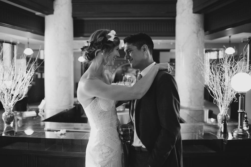 Milwaukee Wedding_0117.jpg