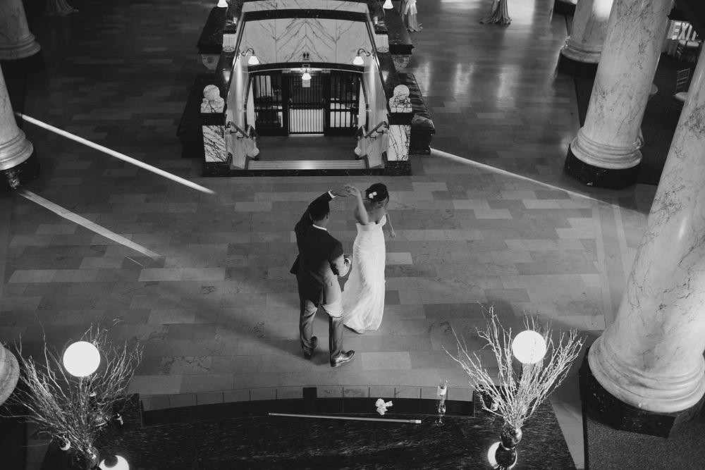 Milwaukee Wedding_0119.jpg