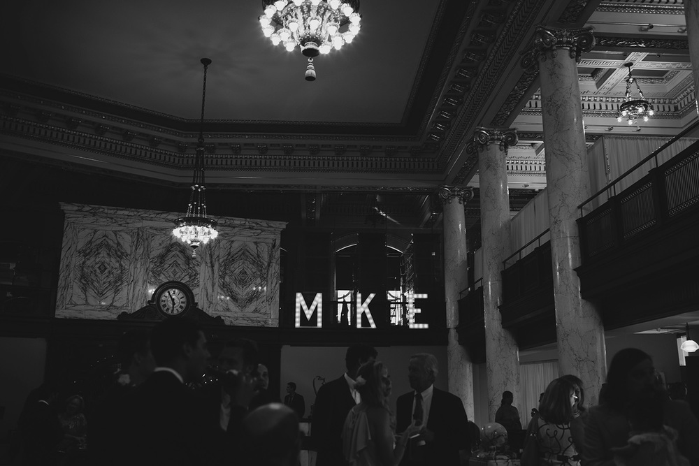 Milwaukee Wedding_0109.jpg