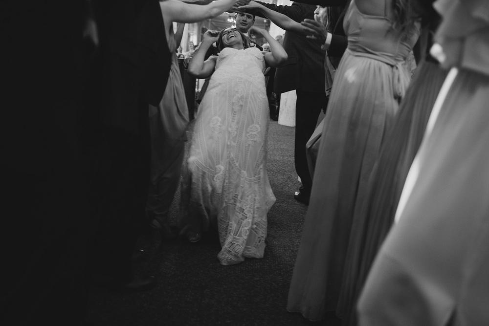 Milwaukee Wedding_0124.jpg