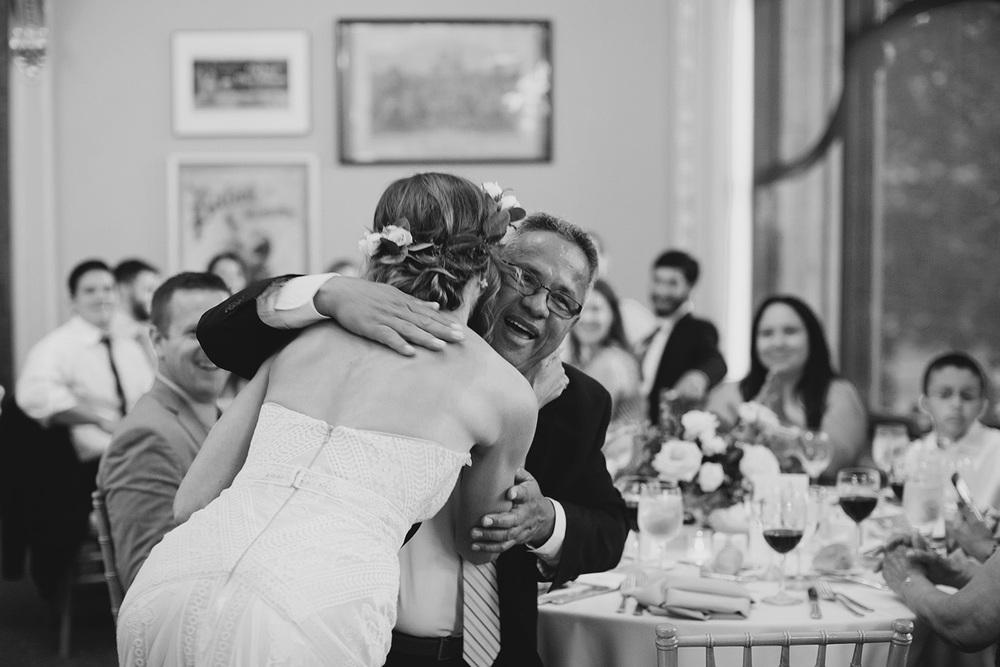 Milwaukee Wedding_0127.jpg