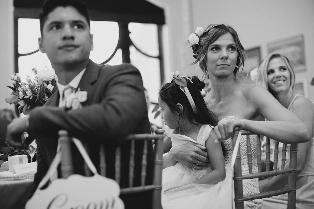 Milwaukee Wedding_0128.jpg