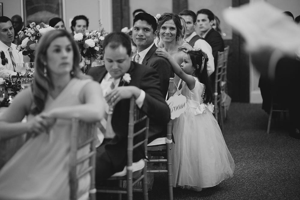 Milwaukee Wedding_0131.jpg