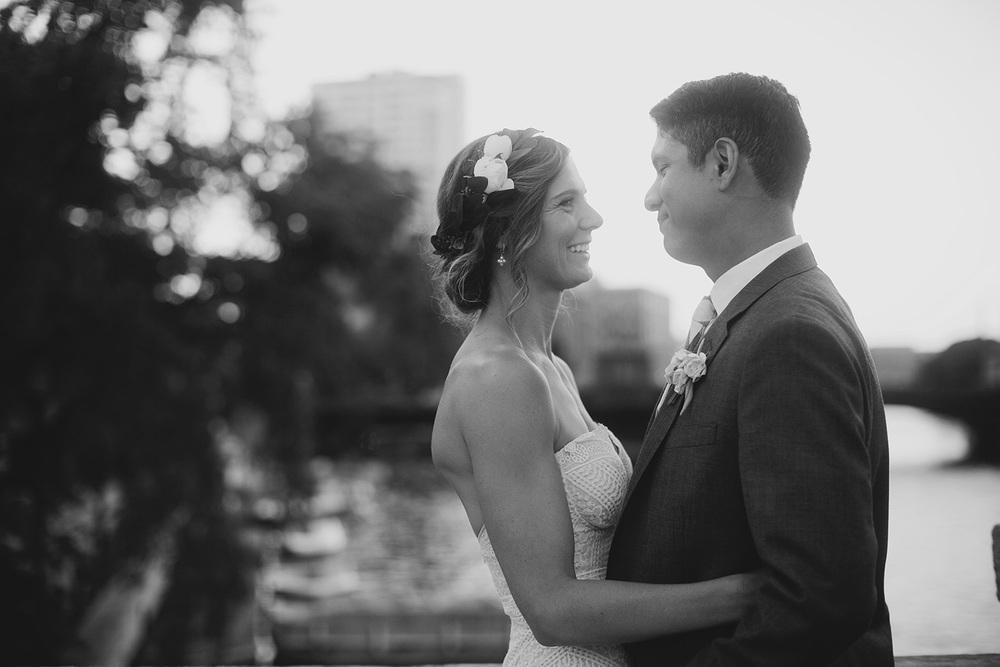 Milwaukee Wedding_0135.jpg