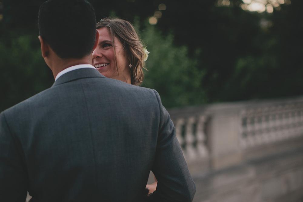 Milwaukee Wedding_0137.jpg