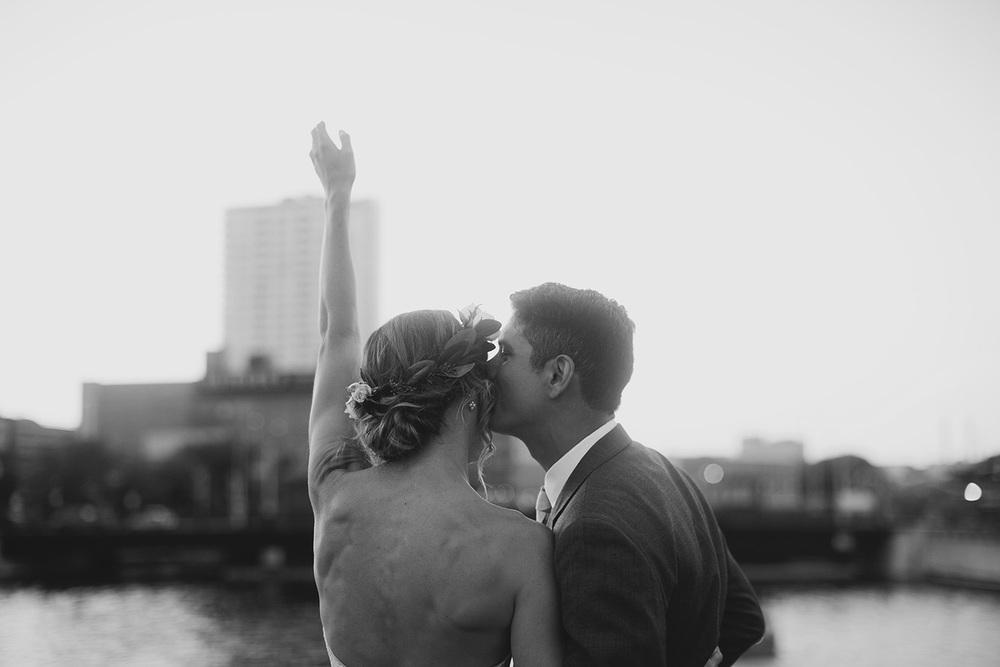 Milwaukee Wedding_0139.jpg