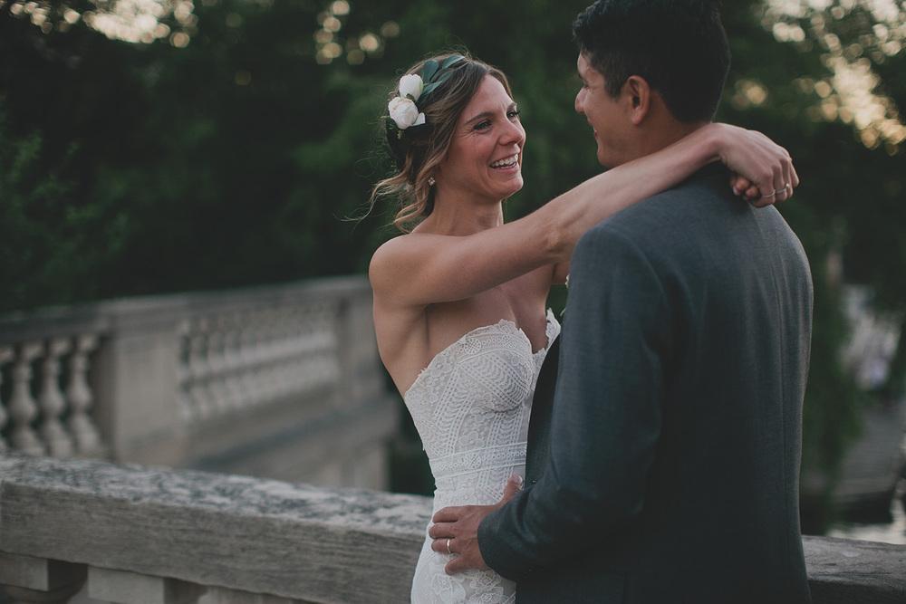 Milwaukee Wedding_0138.jpg