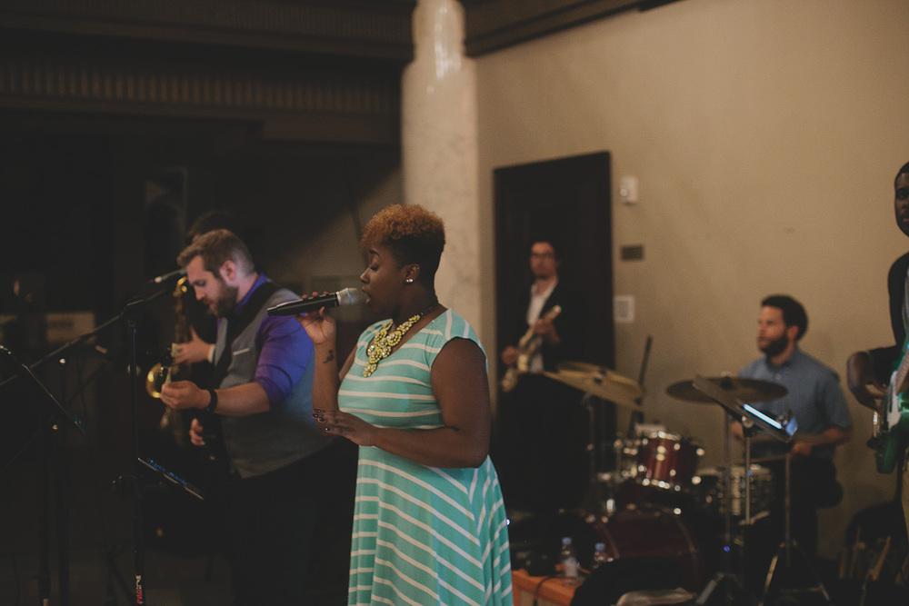 Milwaukee Wedding_0144.jpg