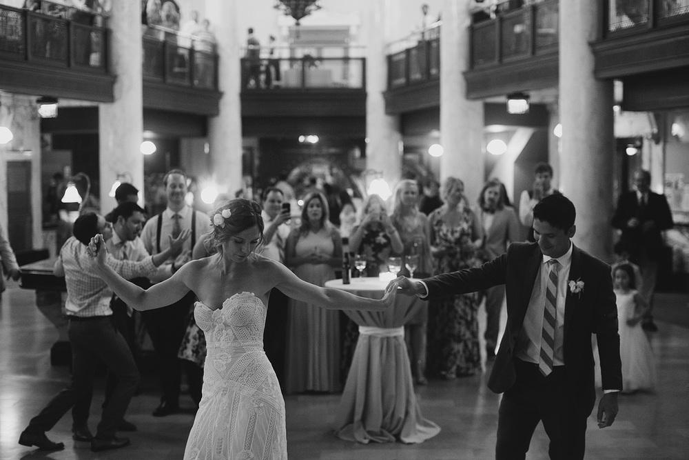 Milwaukee Wedding_0146.jpg