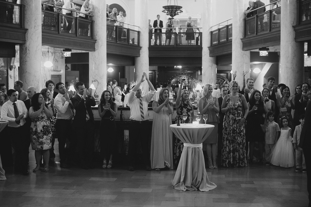 Milwaukee Wedding_0149.jpg