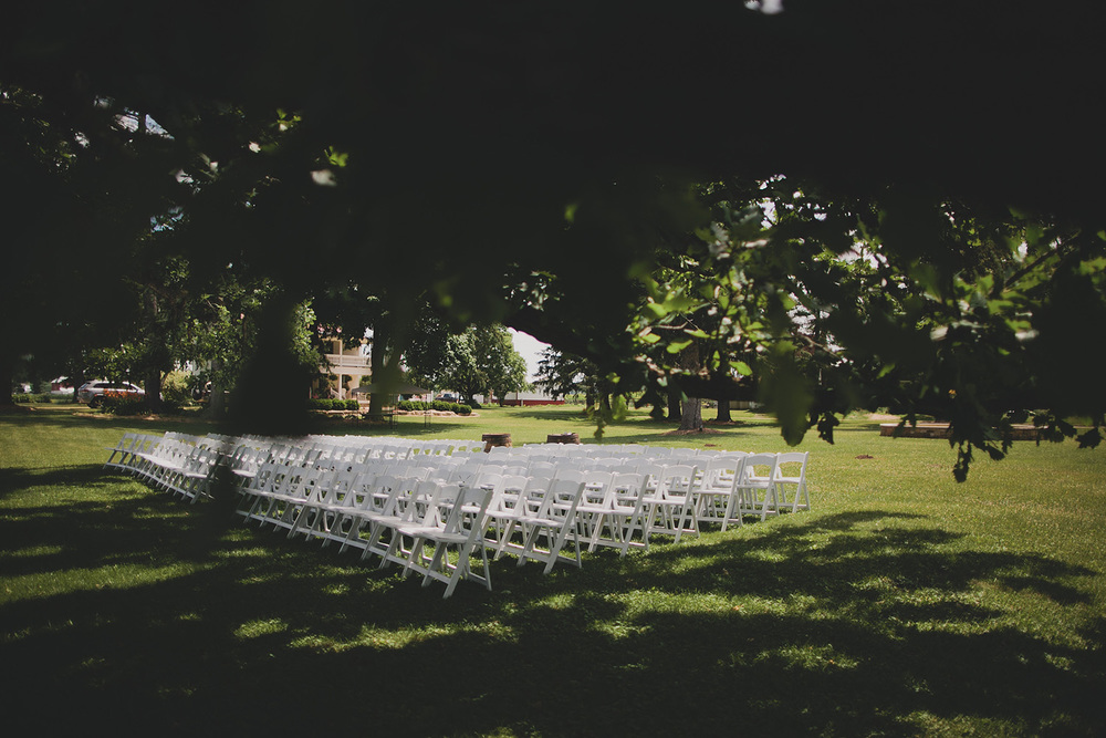 Sugarland Barn Wedding_0002.jpg