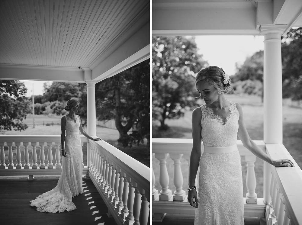 Sugarland Barn Wedding_0027.jpg