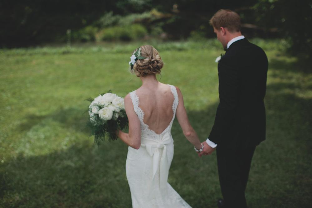 Sugarland Barn Wedding_0041.jpg