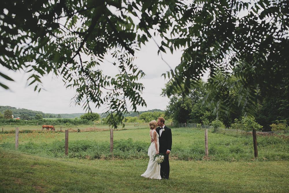 Sugarland Barn Wedding_0045.jpg