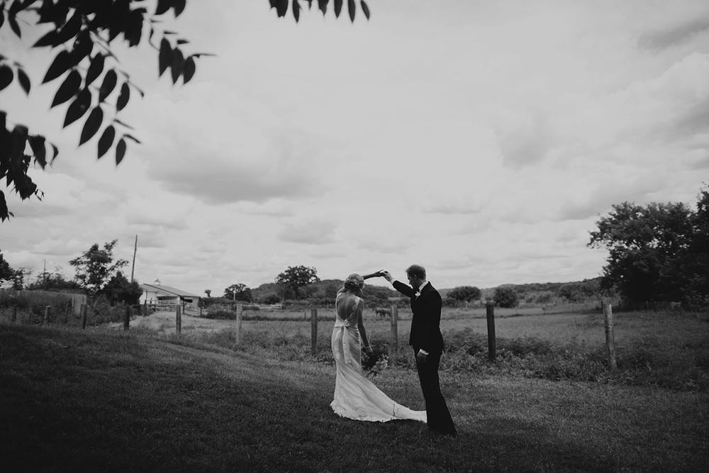 Sugarland Barn Wedding_0047.jpg
