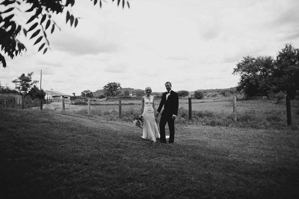 Sugarland Barn Wedding_0046.jpg