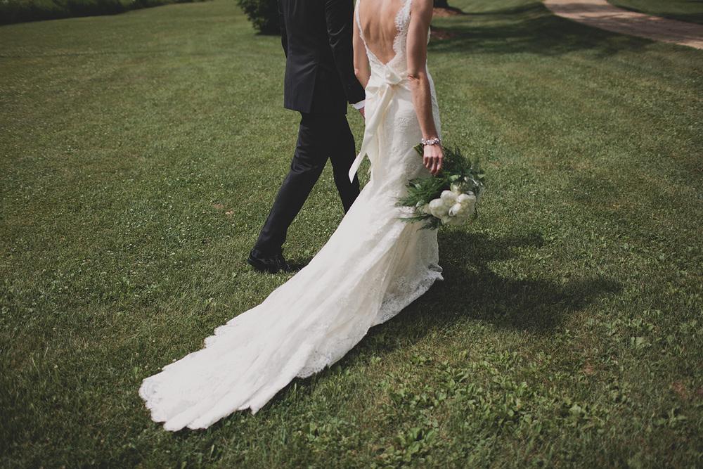 Sugarland Barn Wedding_0049.jpg