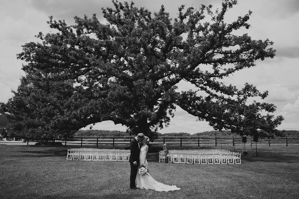 Sugarland Barn Wedding_0050.jpg
