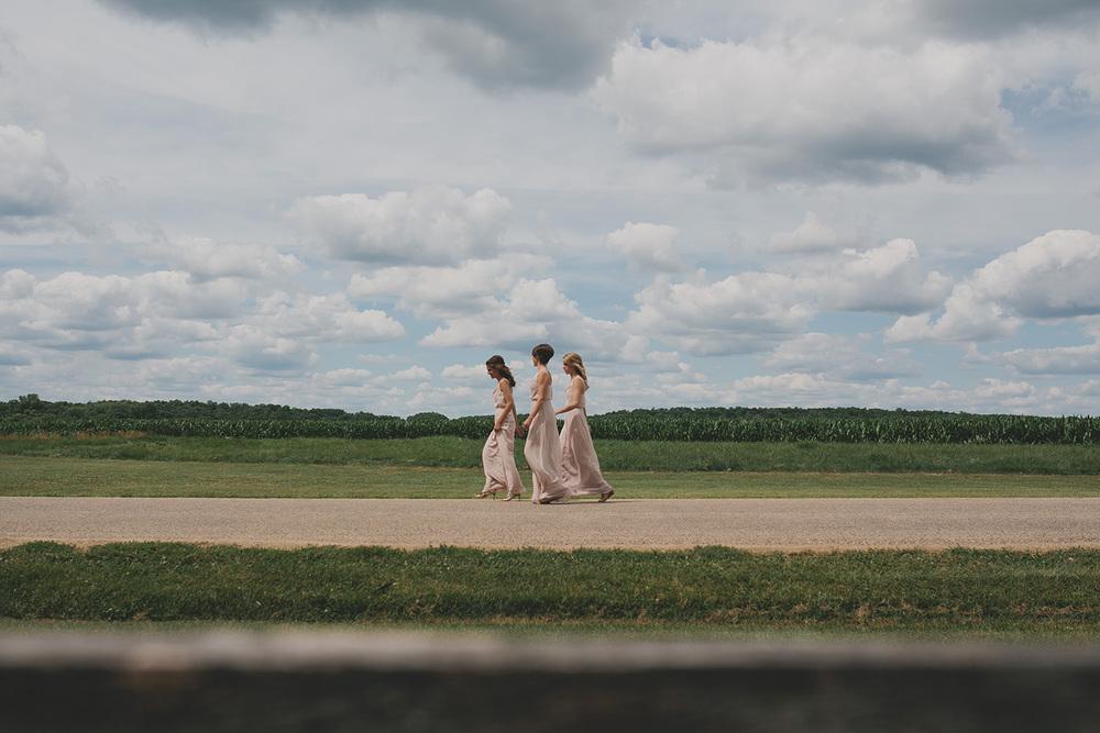 Sugarland Barn Wedding_0051.jpg