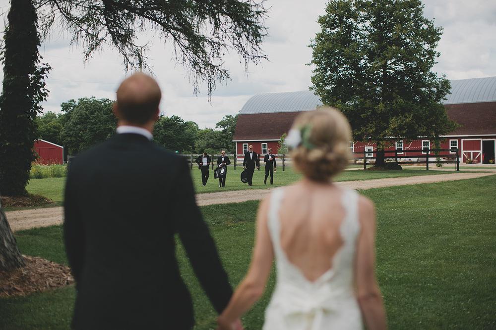 Sugarland Barn Wedding_0052.jpg