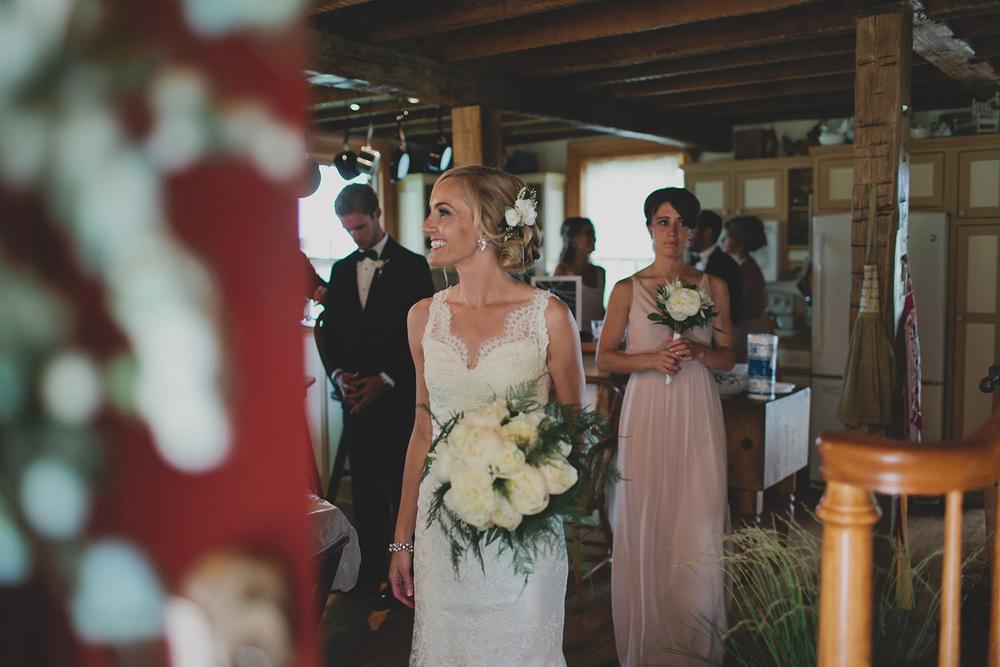Sugarland Barn Wedding_0055.jpg
